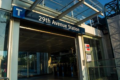 Translink 29th Avenue Station-a.jpg