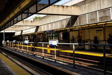 Translink Columbia Station-a.jpg