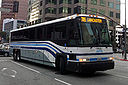 Antelope Valley Transit Authority 730-a.jpg