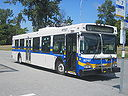 Coast Mountain Bus Company 7157-a.jpg