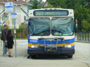 Coast Mountain Bus Company 7220-a.png