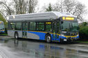 Coast Mountain Bus Company H16001-a.jpg