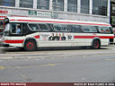 Toronto Transit Commission 2437-a.jpg