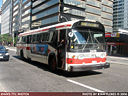 Toronto Transit Commission 2449-a.jpg