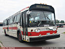 Toronto Transit Commission 2605-a.jpg
