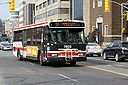 Toronto Transit Commission 7403-a.jpg