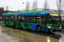 Coast Mountain Bus Company 19001-a.jpg