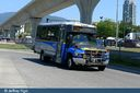 Coast Mountain Bus Company S337-a.jpg