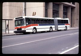 Southeastern Pennsylvania Transportation Authority 7043-a.jpg