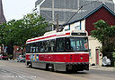 Toronto Transit Commission 4022-a.jpg