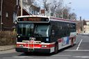 Toronto Transit Commission 7761-a.jpg
