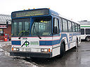Ajax Pickering Transit Authority 2038-a.jpg