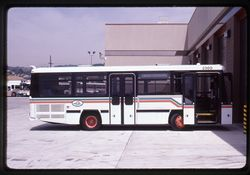 Alameda-Contra Costa Transit District 2300-b.jpg