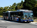 Coast Mountain Bus Company 8114-a.jpg