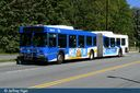 Coast Mountain Bus Company 8042-a.jpg