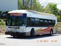 Maryland Transit Administration 17002-a.jpg