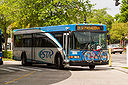 Pinellas Suncoast Transit Authority 2709-a.jpg