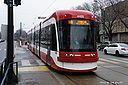 Toronto Transit Commission 4405-a.jpg