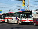 Toronto Transit Commission 6006-a.jpg
