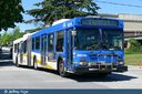 Coast Mountain Bus Company 8016-a.jpg