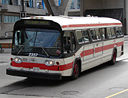 Toronto Transit Commission 2357-a.jpg