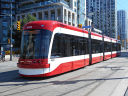 Toronto Transit Commission 4422-a.jpg