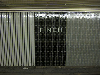 Toronto Transit Commission Finch Station-a.jpg