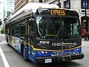 Coast Mountain Bus Company 3318-a.jpg