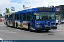 Coast Mountain Bus Company 8081-a.jpg