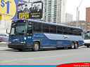 Greyhound USA 6451-a.jpg