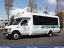 Whatcom Transportation Authority 763-a.jpg