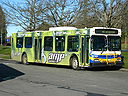 Coast Mountain Bus Company R7109-a.jpg