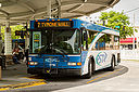 Pinellas Suncoast Transit Authority 2716-a.jpg