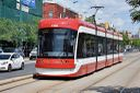 Toronto Transit Commission 4480-a.jpg