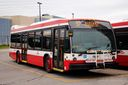 Toronto Transit Commission 8620-a.jpg