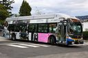 Coast Mountain Bus Company 18119-a.jpg