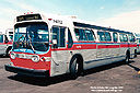 Coast Mountain Bus Company 4112-a.jpg