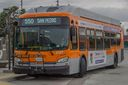 Los Angeles County Metropolitan Transportation Authority 4187-a.jpg