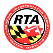 Regional Transportation Agency of Central Maryland logo-a.png