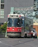 Toronto Transit Commission 4060-a.jpg