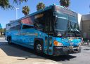 Ventura County Transportation Commission 313-a.jpg