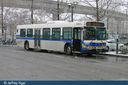 Coast Mountain Bus Company 7303-a.jpg