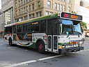 Golden Gate Transit 1562-a.jpg