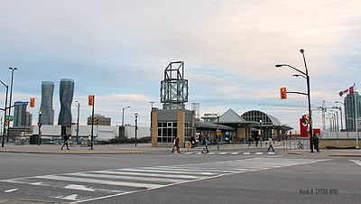 Mississauga City Centre Terminal-a.jpg