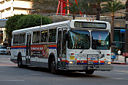 Orange County Transportation Authority 5114-a.jpg