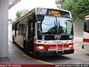 Toronto Transit Commission 1757-a.jpg
