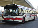 Toronto Transit Commission 2327-a.jpg
