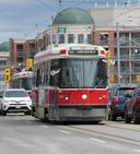 Toronto Transit Commission 4187-a.jpg