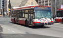 Toronto Transit Commission 9206-a.png