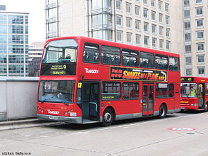 Transdev London United VLE12-a.JPG